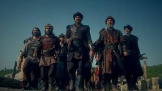 Diriliş ''Ertuğrul'' 61 Bölüm Sezon Finali Tanıtımı