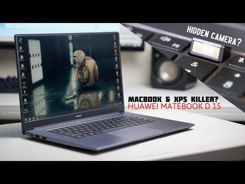 $600-macbook-killer?-huawei-matebook-d-15-(full-review-&-gaming-test)