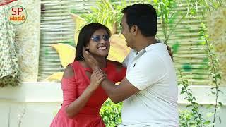 Koi Pyar Na kare | Singer Sudhir Yadav