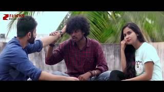 Durga Gives Serious Warning to Aditya and Aisha || Pilla Pillagadu WhatsApp Status VIdeo|