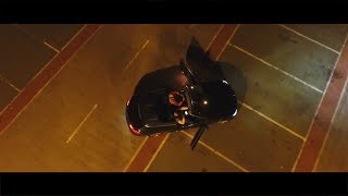 Benny Jamz  - TJEP feat. Kesi (Officiel Video)