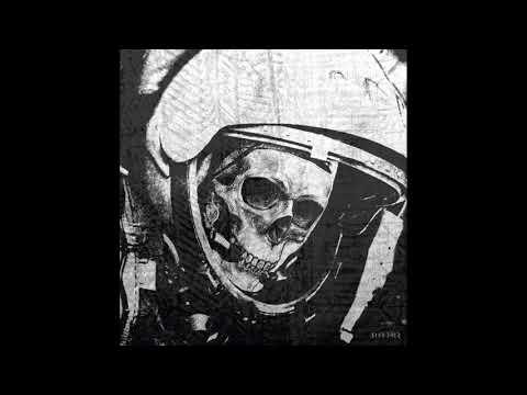 Sierpien - Смердит до самых звезд (2016) post punk | goth | gothic rock | punk | russian