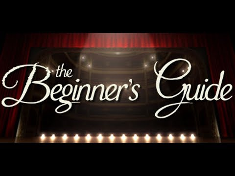 The Beginner's Guide - Develop Your Own Perspective And Share Your Thoughts