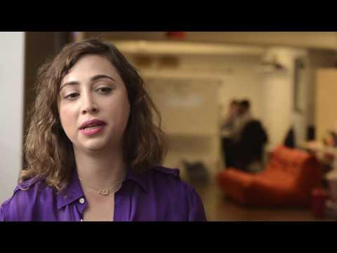 Women in Hardware - Episode One - Trailer