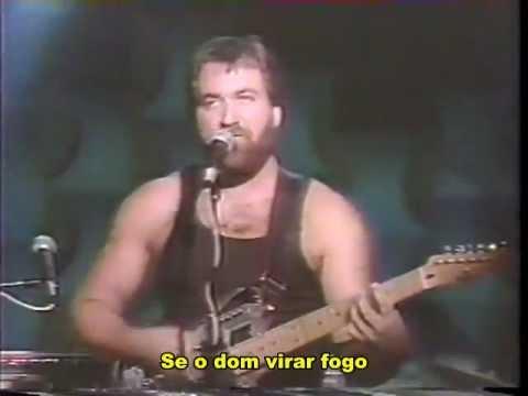 Michael Sembello - Maniac (Ao Vivo - Legendado)