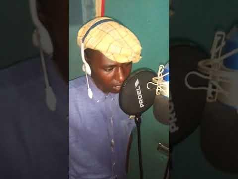 Life Recording MWOWON SIOMWOUN...