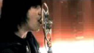 Escape The Fate-The Flood(official video)