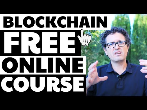 👉 BLOCKCHAIN COURSE & Certification 🥇 Get Certified Fast & Easy! 【Courses10.com】⭐⭐⭐⭐⭐