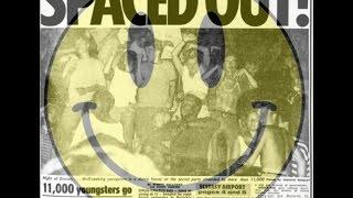 hypnotic - Move Your Acid (1987-1991 deep house/acid house mix)