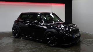 Otomobil Cam Filmi Nasl Yaplr Berkcan Gven ile Nissan GT R Kafas V LOG