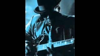 John Lee Hooker Boogie Chillun'