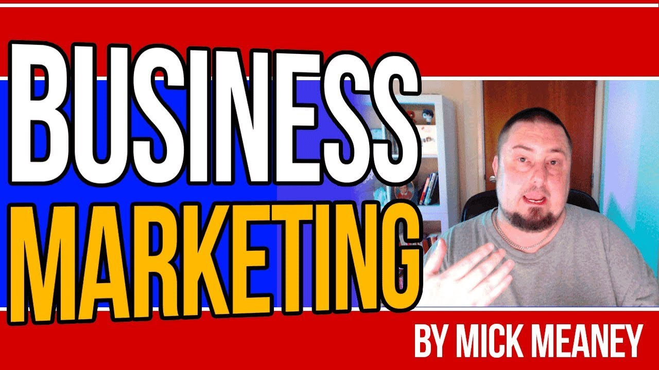 10 Traffic Sources To Help Your Business Marketing Plan 2