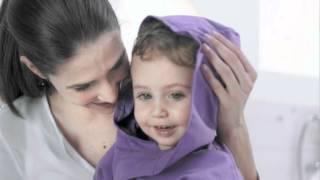 PAMPERS per la Giornata Mondiale sulla Sindrome di Down - 21 Marzo 2012