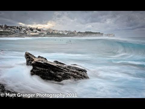 Sunrise seascapes - 10 expert tips
