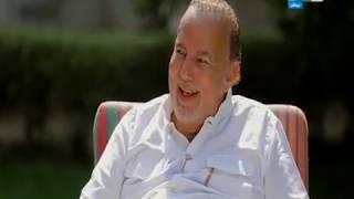 جولة رائعة داخل قصر البرنس نجيب حسن  اخر المماليك في مصر \