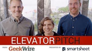 GeekWire's Elevator Pitch Ep. 4: Rad Power Bikes, Wyze Cam and Illumagear