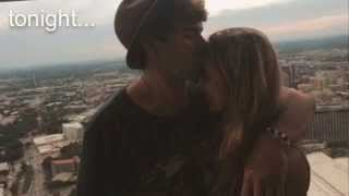Lia Marie Johnson~Moment Like You (Lyrics)