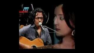 Din bari jai - Bappa Mazumder (Live).flv
