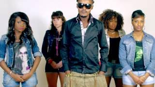 Nzela ya Bolingo - Le chemin de l