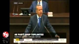 Aliya İzzetbegoviç'in Recep Tayyib Erdoğan'a Fısıldadığı Cümleler..