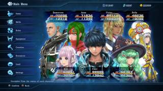 star ocean integrity and faithlessness best way to reach 9999 atk augmenting