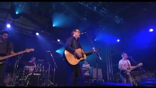 """live performance of """"people"""", from the album """"in the music"""". filmed..."""