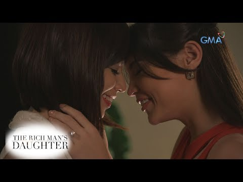 The Rich Man's Daughter: Full Episode 6 (with English subtitle)