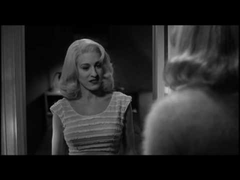 Ed Wood - Johnny Depp - Ed makes a revelation