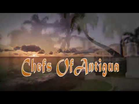 Chefs Of Antigua PGM# 5 Sandals