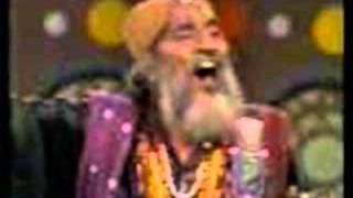 Sain Akhtar Hussain Channa Sadey Nal Muk di Muka Le Punjabi Folk Song