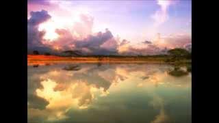 Música: Nossa Senhora - Roberto Carlos