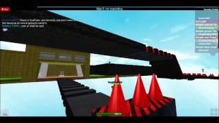 Noobs of ROBLOX:DeathWolf612