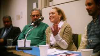 Algeria is surrounded by imperialism - Hafsa Kara