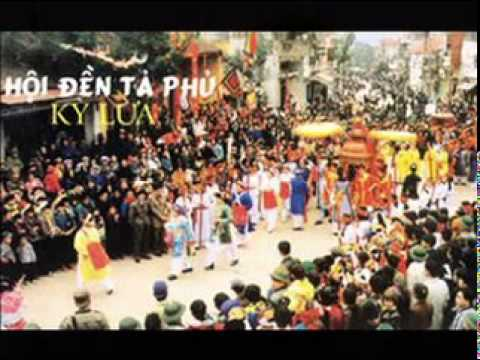 Le hoi Dau Phao.mpg