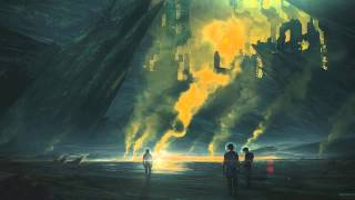 Röyksopp - running to the sea (feat. susanne sundfør) (seven lions remix)