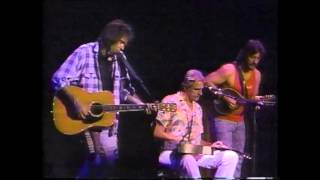 Neil Young - Live - Too Far Gone