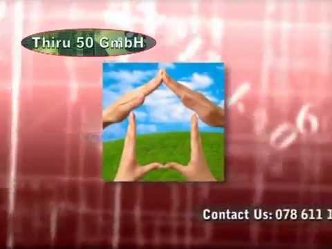 Thiru 50 gmbH werbung 2