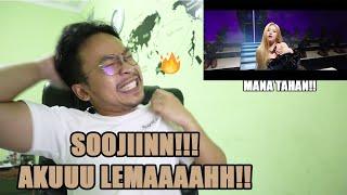 Baixar INI KACAUU SIH!! (G) - IDLE 'OH MY GOD!' MV REACTION