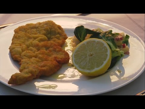 repas-autrichien