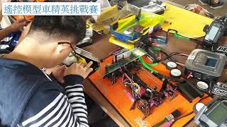 Publication Date: 2021-03-24   Video Title: 官立中學短片集 (2020/2021) @ 天水圍官立中學-