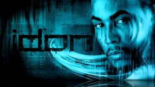 Don Omar ft. Busta Rhymes, Reek Da Villian   J-doe - How We Roll (Remix) (New Music Fast furios 5.)