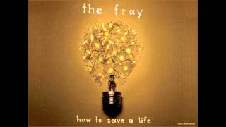 How To Save A Life Piano Karaoke (By Ear) The Fray (Female Singers)