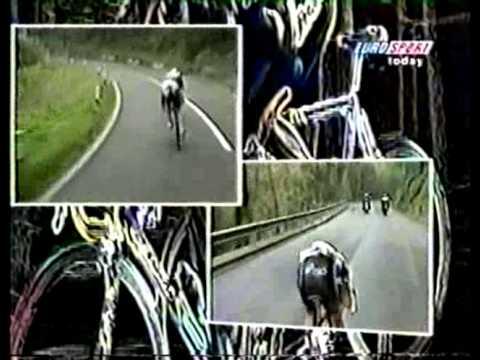 Giro di Lombardia 1998