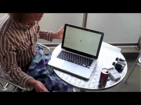 MacBook Pro MD101 - YouTube