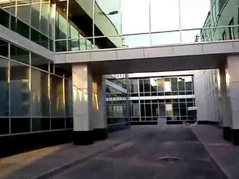 Центр по сопровождению клиентских операций (ЦСКО) Сбербанка в Нижнем Новгороде