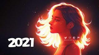 New Music Mix 2021 ♪ Remixes of Popular Songs ♪ Best EDM