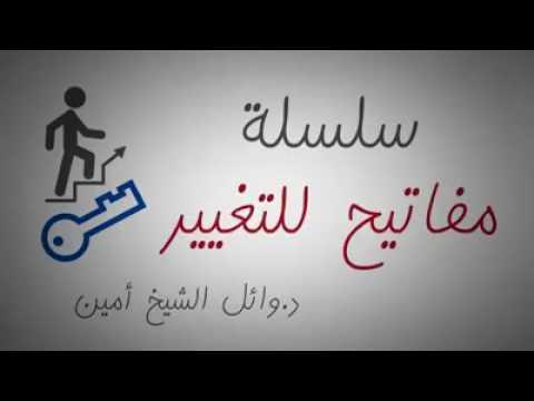 S.c.c   المركز السوري .لتجاره والتوزيع