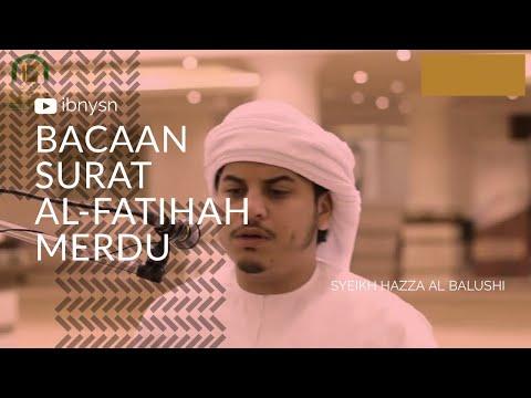 bacaan-surah-al-fatihah-oleh-syaikh-hazza-al-balushi