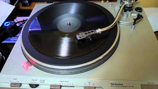 Phil Harris - Goofus (78 RPM)