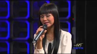 THE GIÁNG NGỌC SHOW: Nhạc sĩ Nguyễn Đức Đạt